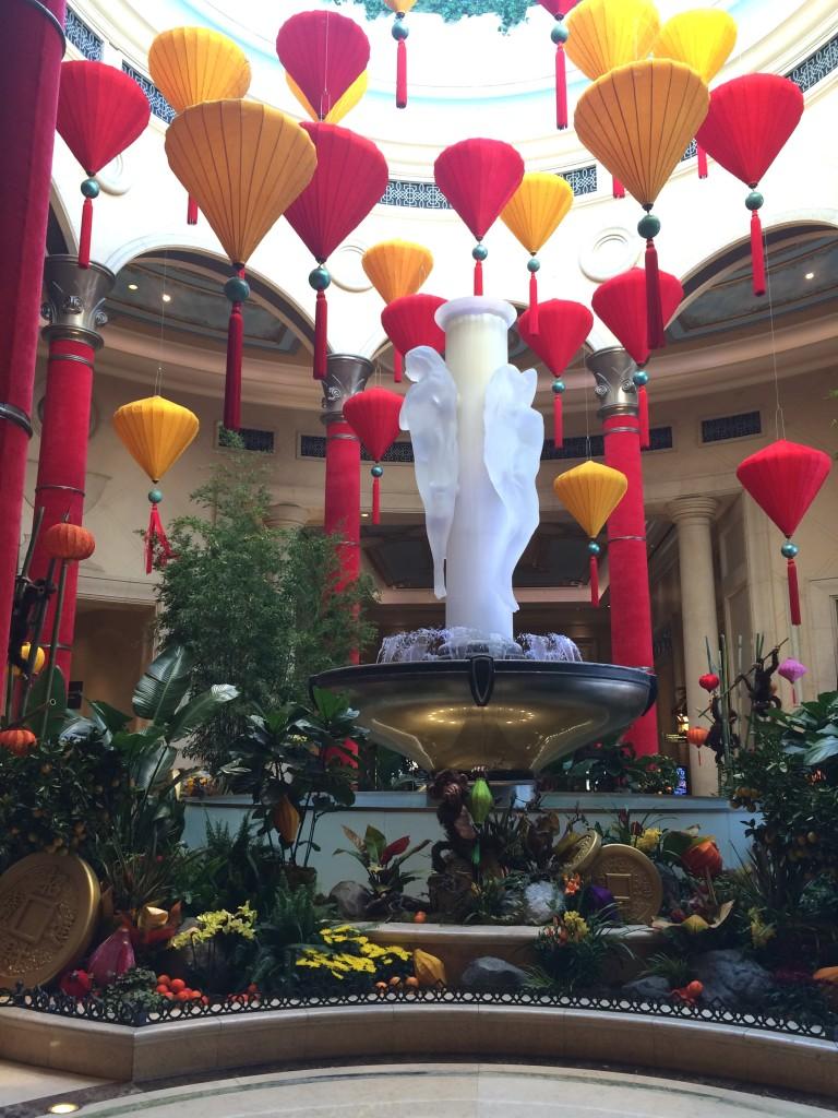 palazzo lobby_thumb
