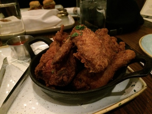 yardbird chicken_thumb
