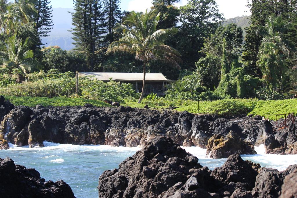 coastal rocks2