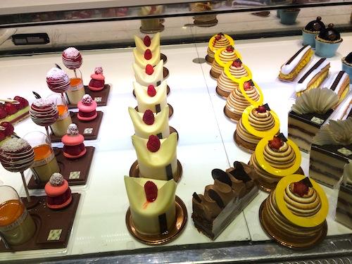 jean philippe desserts2