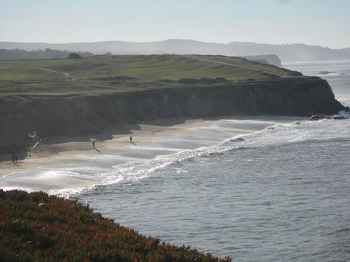 coastal-bluffs