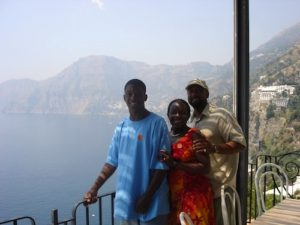 lees-on-amalfi-coast