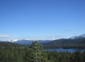 sierra-lake-view_crop
