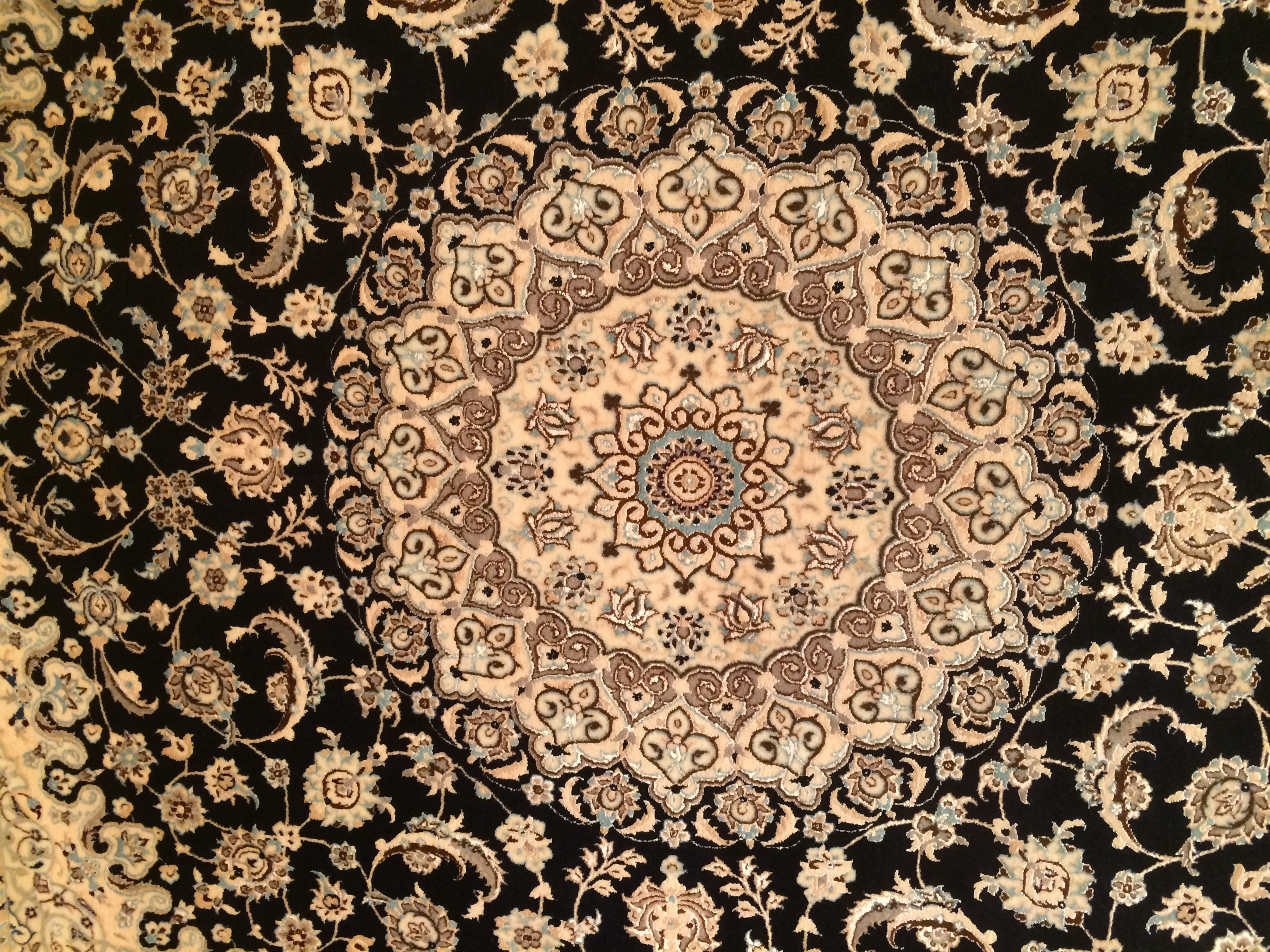 Carpet Weaving Represents A Traditional Art Dating Back To Pre Ic Times And Some Of The Finest Examples Can Be Found In Turkey